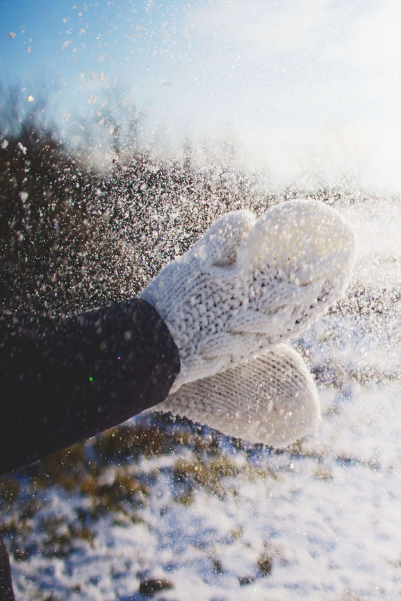 Seven Ways To Protect Your Mood This Winter Liv With Change