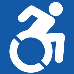 accessibleiconvectors